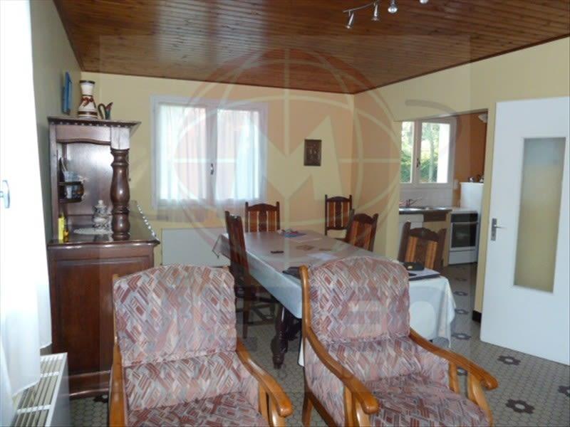 Vente maison / villa La tranche sur mer 244000€ - Photo 4