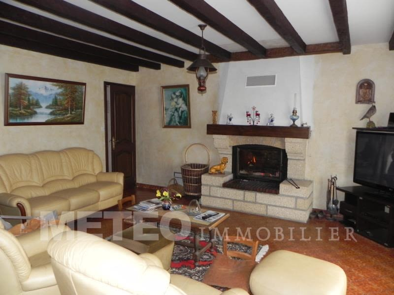 Verkauf haus La tranche sur mer 369250€ - Fotografie 9