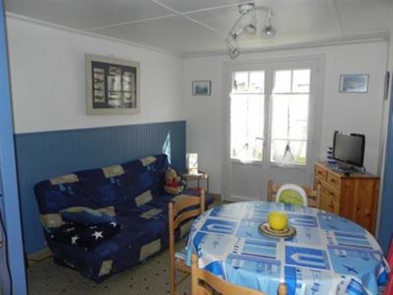 Verkauf haus La tranche sur mer 119700€ - Fotografie 4