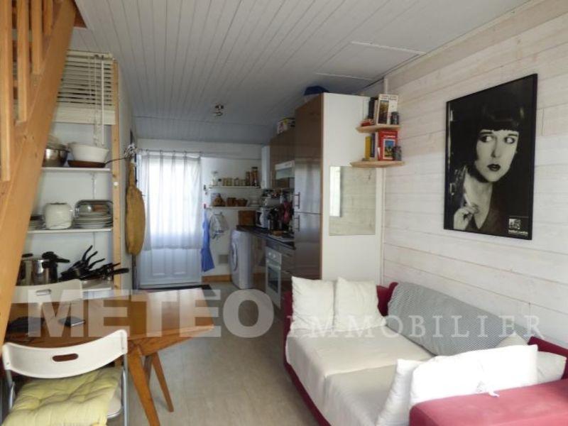 Vente maison / villa La tranche sur mer 159500€ - Photo 2