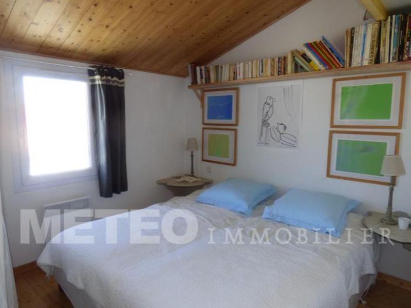 Vente maison / villa La tranche sur mer 159500€ - Photo 3