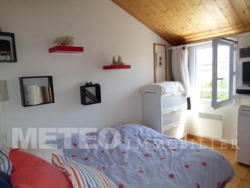 Vente maison / villa La tranche sur mer 159500€ - Photo 4