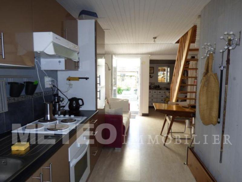 Vente maison / villa La tranche sur mer 159500€ - Photo 5