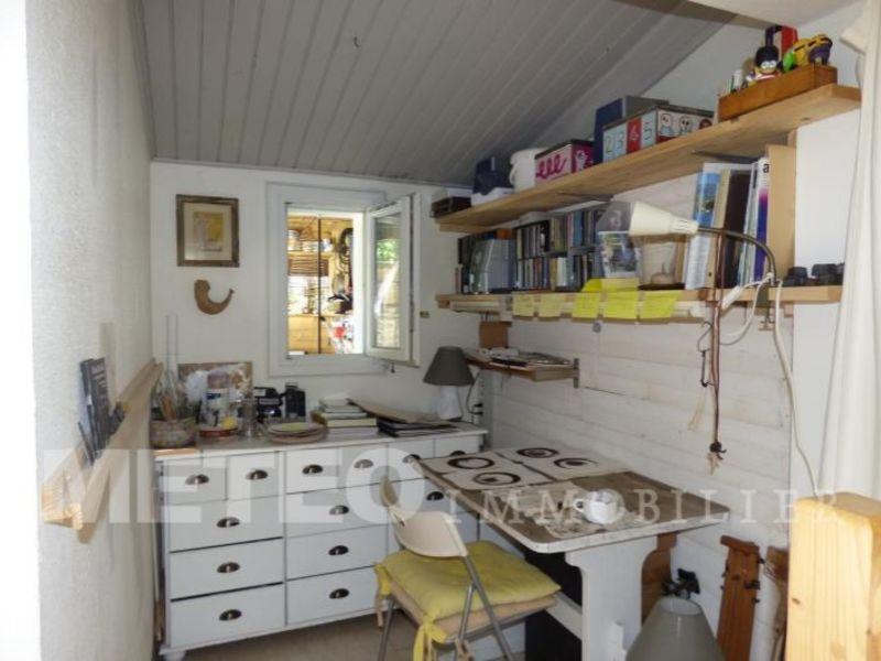 Vente maison / villa La tranche sur mer 159500€ - Photo 6