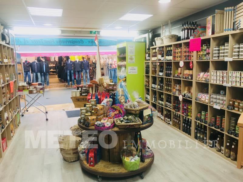 Sale shop La tranche sur mer 49900€ - Picture 2