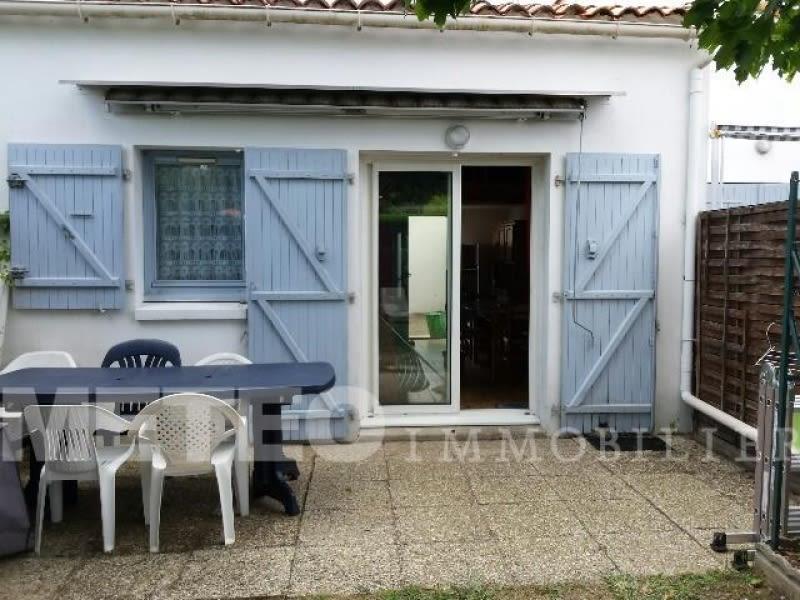 Verkauf haus La tranche sur mer 149300€ - Fotografie 1