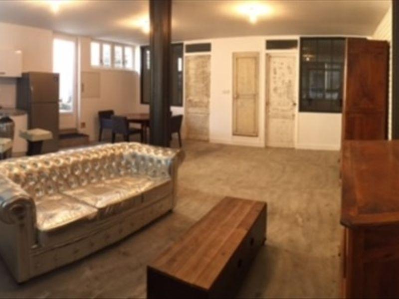Vente appartement Poitiers 105000€ - Photo 6