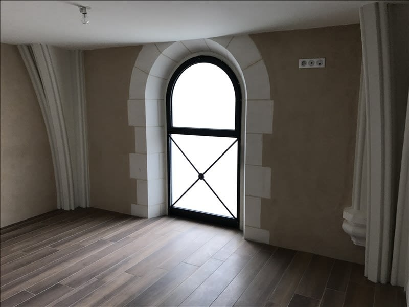 Vente appartement Poitiers 499000€ - Photo 2