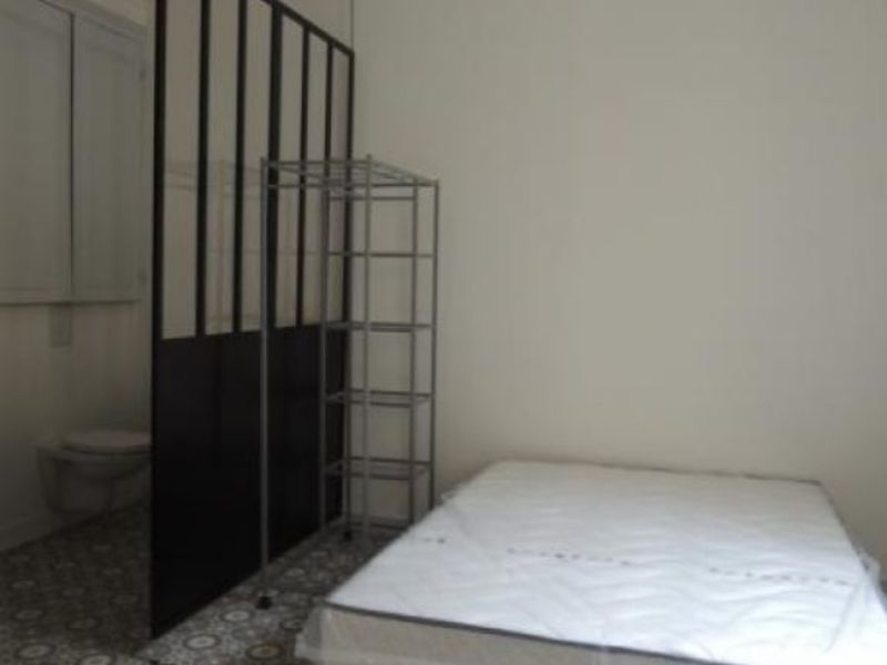Vente appartement Poitiers 120000€ - Photo 7