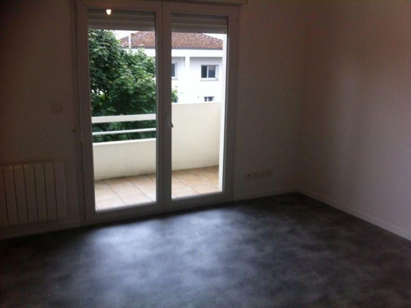Vente appartement Buxerolles 68000€ - Photo 2