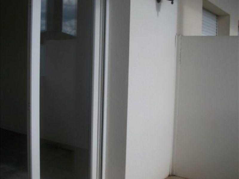 Vente appartement Buxerolles 68000€ - Photo 3