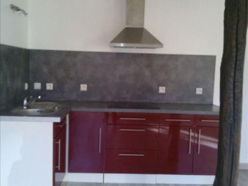Location appartement Buxerolles 630€ CC - Photo 2