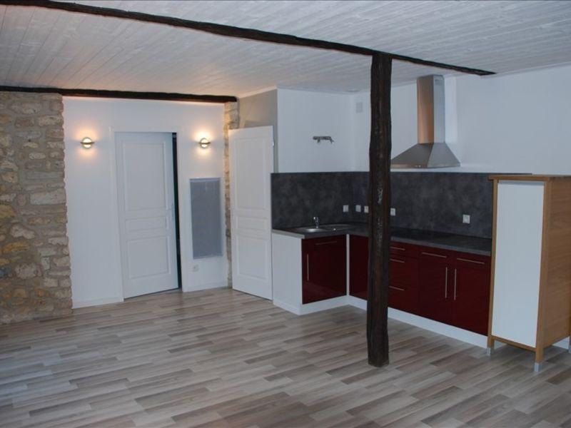 Location appartement Buxerolles 630€ CC - Photo 3