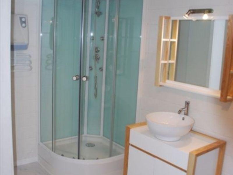 Location appartement Buxerolles 630€ CC - Photo 5