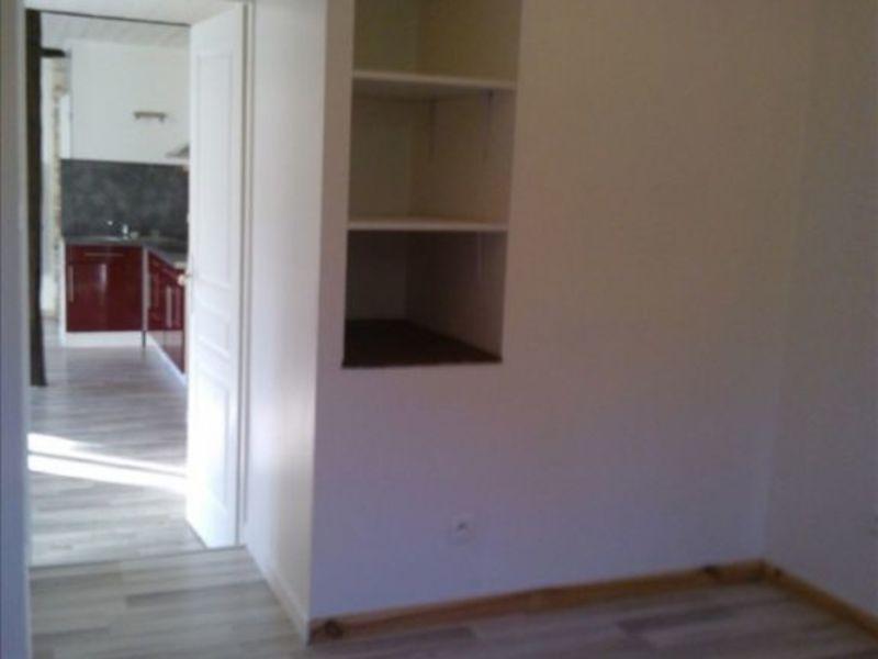 Location appartement Buxerolles 630€ CC - Photo 6