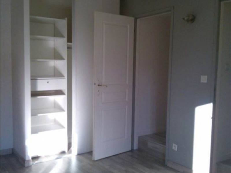 Location appartement Buxerolles 630€ CC - Photo 7