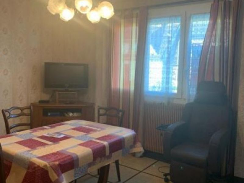 Vente maison / villa Le thillay 256000€ - Photo 2