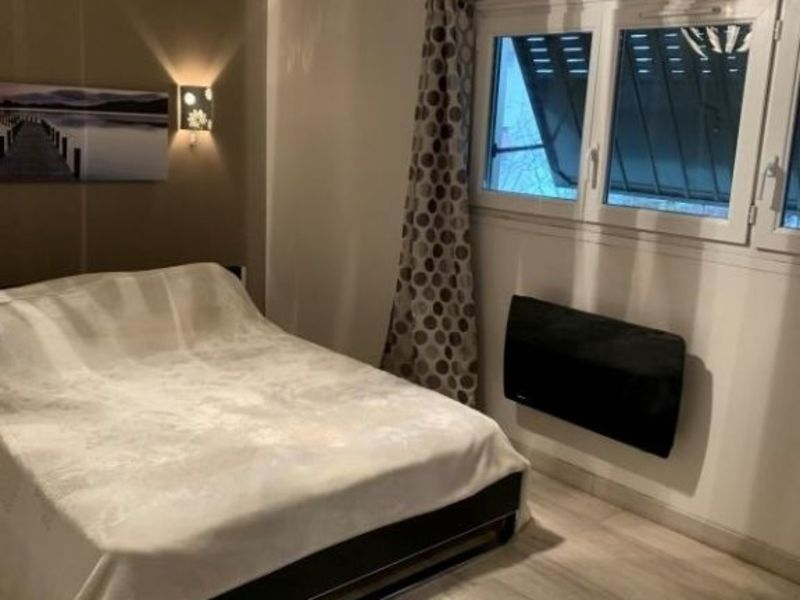 Sale house / villa Gonesse 250000€ - Picture 5