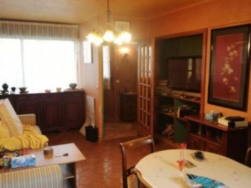 Sale house / villa Gonesse 285000€ - Picture 1