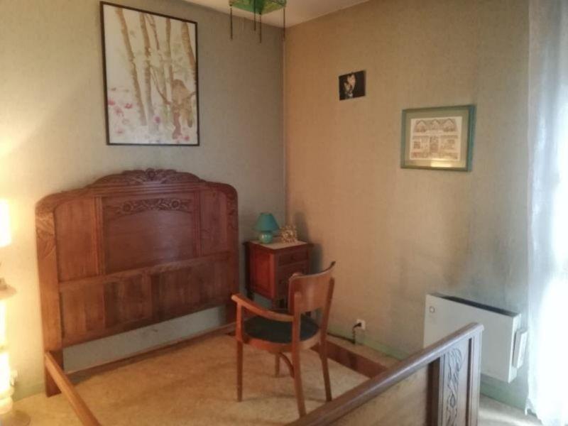 Sale house / villa Gonesse 285000€ - Picture 4