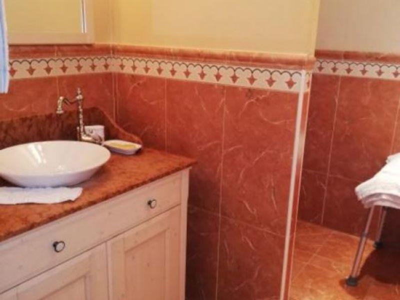Sale house / villa Gonesse 285000€ - Picture 5