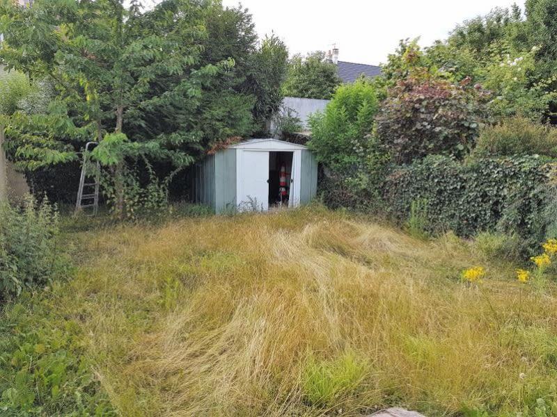 Vente maison / villa Arnouville les gonesse 204000€ - Photo 4