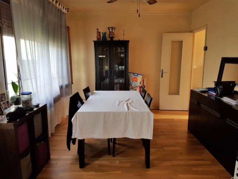 Vente maison / villa Arnouville les gonesse 204000€ - Photo 5
