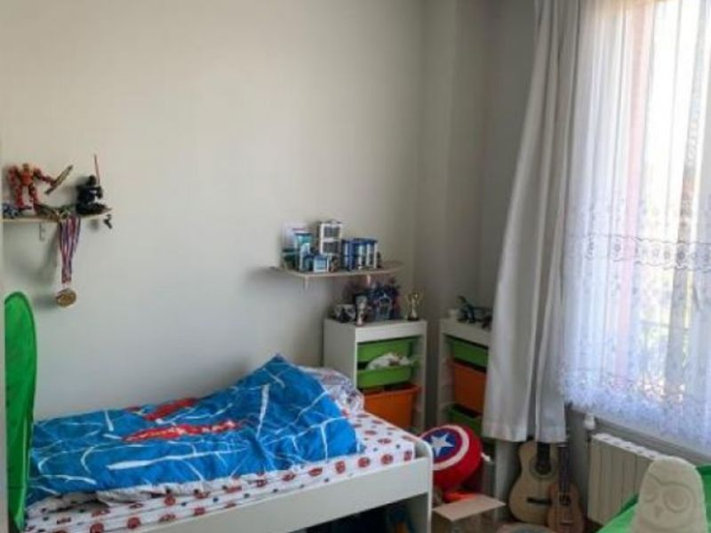 Vente maison / villa Gonesse 266000€ - Photo 6
