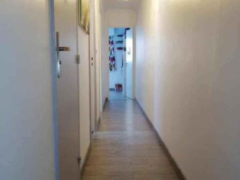Vente appartement Gonesse 215 000€ - Photo 3