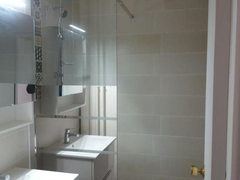 Location appartement Gonesse 1100€ CC - Photo 3