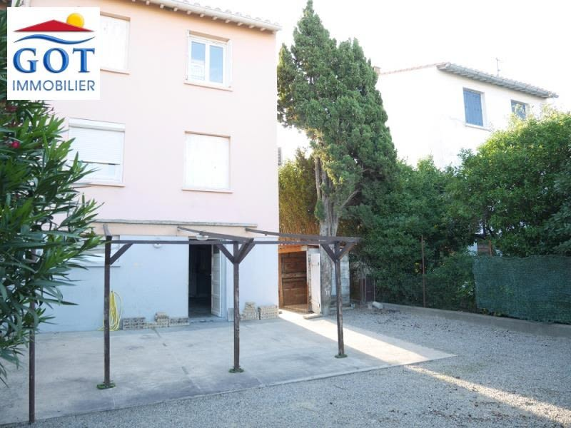 Verkauf haus Perpignan 151500€ - Fotografie 2