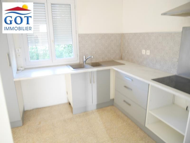 Verkauf haus Perpignan 151500€ - Fotografie 3
