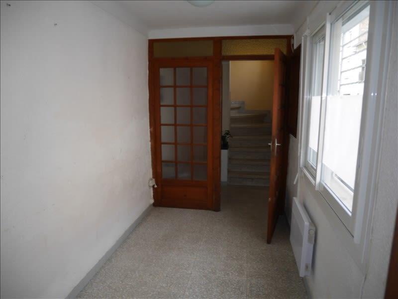 Verkoop  huis St laurent de la salanque 50000€ - Foto 3
