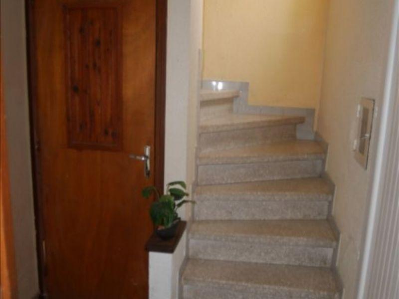 Verkoop  huis St laurent de la salanque 50000€ - Foto 4