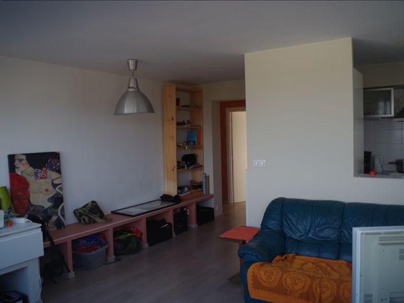 Location appartement Hendaye 670€ CC - Photo 1