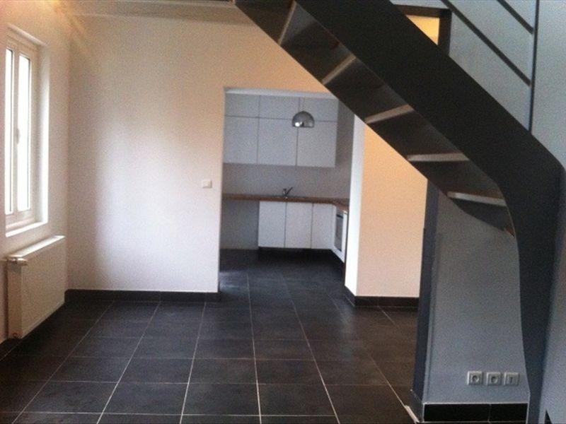 Rental house / villa Bidart 1200€ CC - Picture 3