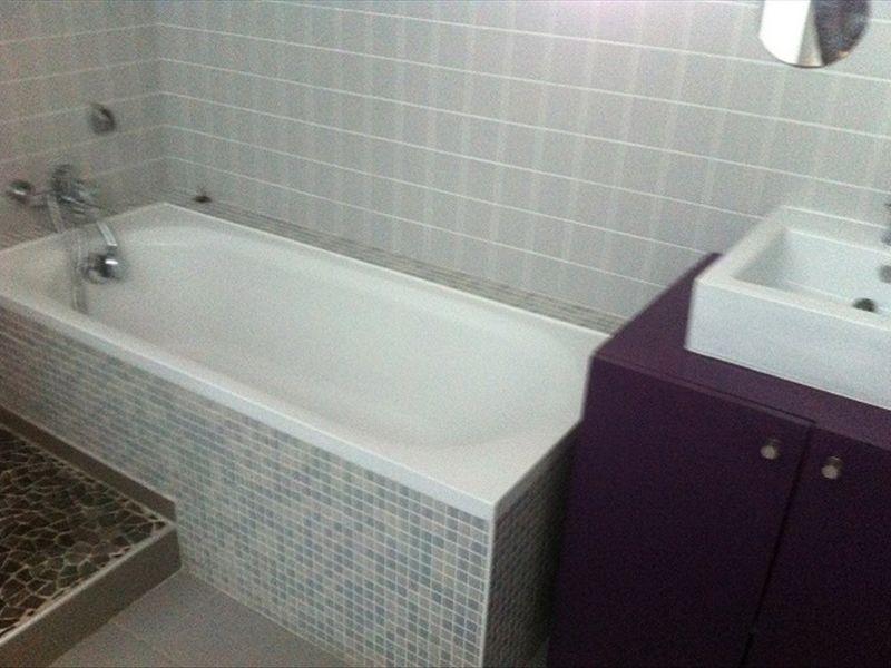 Rental house / villa Bidart 1200€ CC - Picture 4
