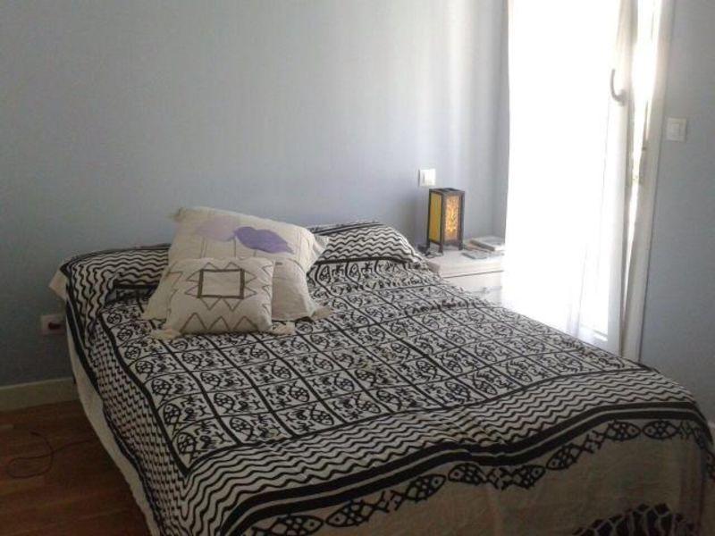 Sale apartment Urrugne 145000€ - Picture 1