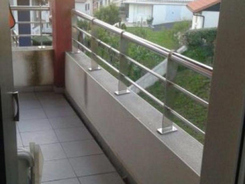 Sale apartment Urrugne 145000€ - Picture 2