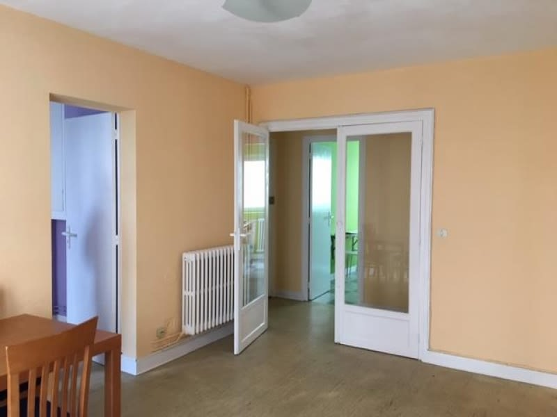 Vente appartement Hendaye 192 000€ - Photo 2