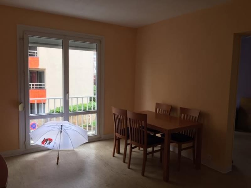 Vente appartement Hendaye 192 000€ - Photo 5