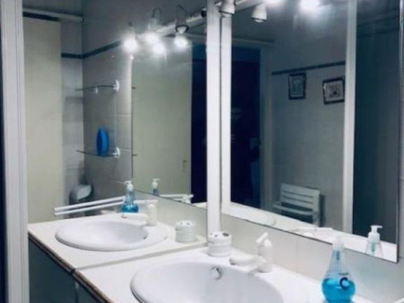 Vente appartement Hendaye 234000€ - Photo 3