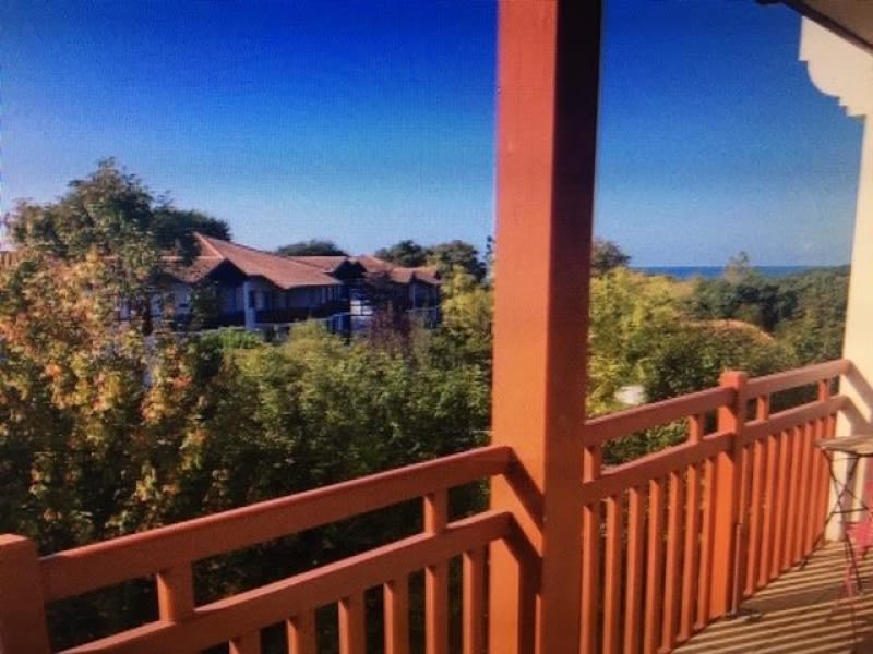 Vente appartement St jean de luz 235 000€ - Photo 1