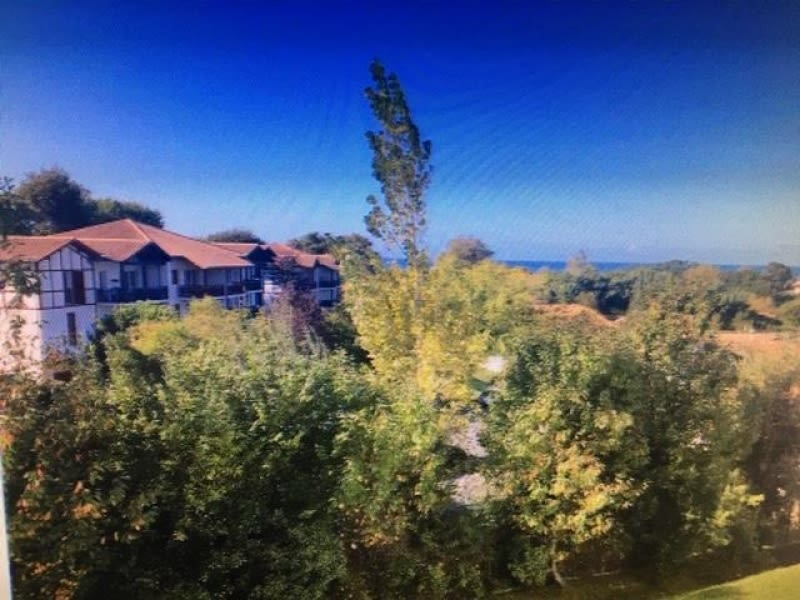 Vente appartement St jean de luz 235 000€ - Photo 2