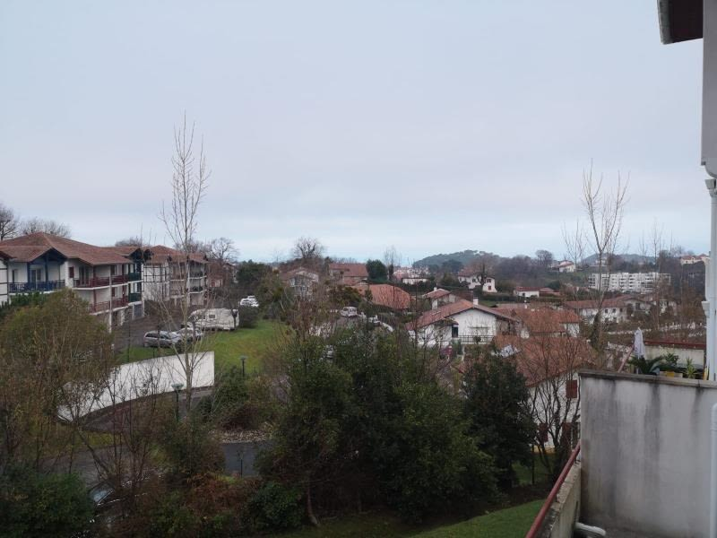 Vente appartement St jean de luz 235 000€ - Photo 8