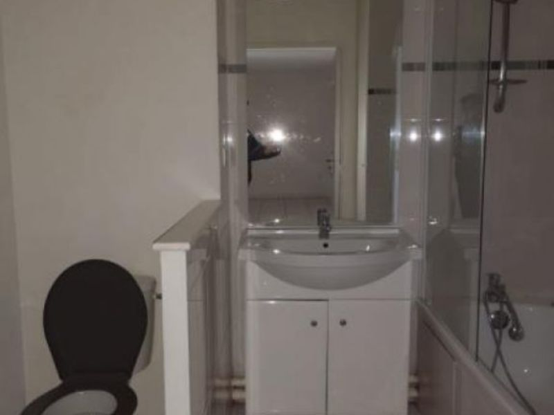 Vente appartement St jean de luz 235 000€ - Photo 9