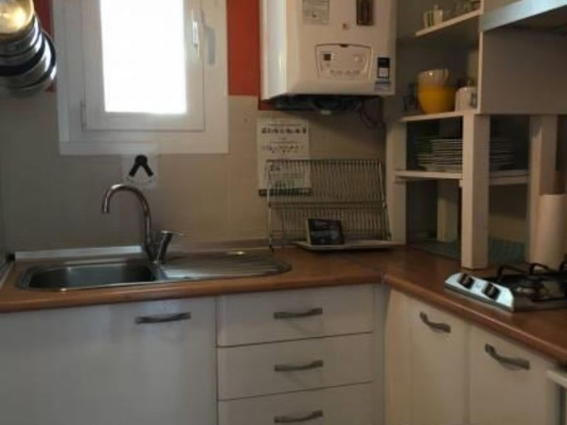 Sale apartment Hendaye 232000€ - Picture 3