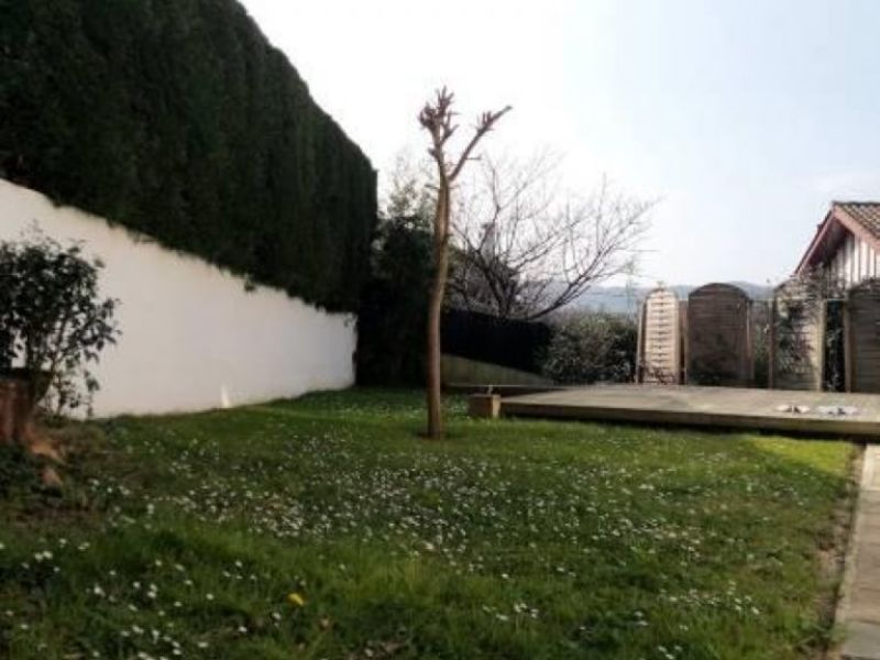 Sale apartment Hendaye 549000€ - Picture 2
