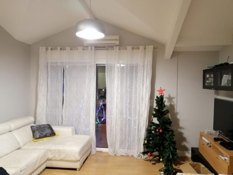 Vente appartement Hendaye 202000€ - Photo 1