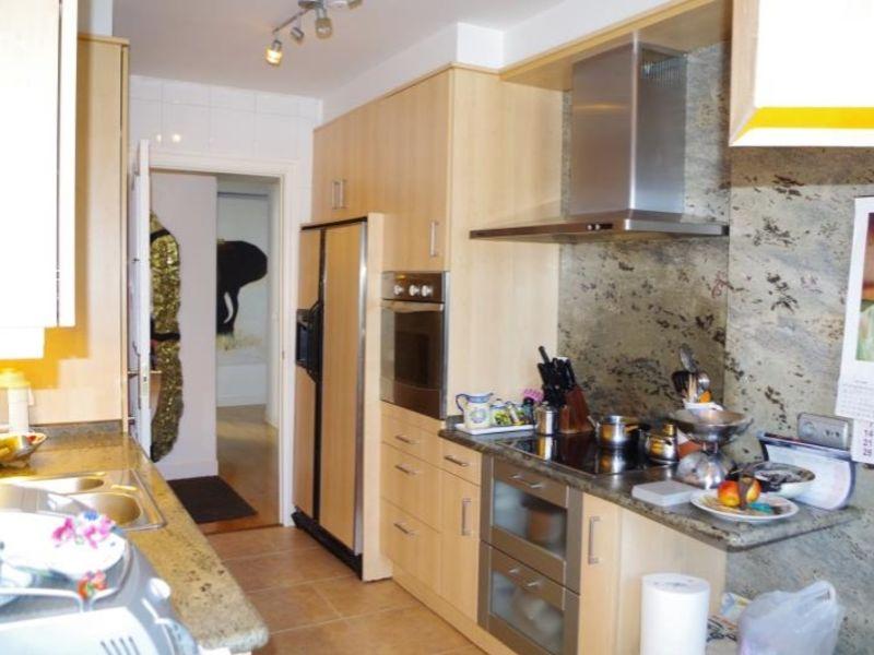 Vente appartement Hendaye 339200€ - Photo 2